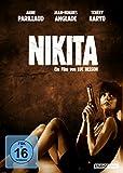 Nikita kostenlos online stream