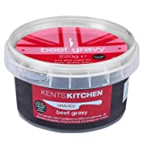 Best Beef Gravies - Kents Kitchen Gluten Free Beef Gravy Concentrate 220g Review