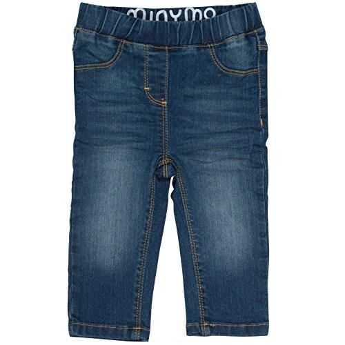 Minymo Basic 36 -Malou Jeans - Jeans - Fille Minymo