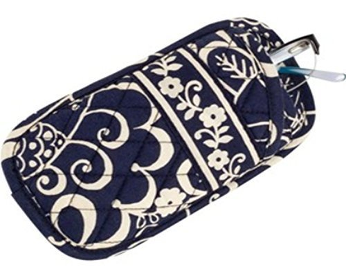 vera-bradley-double-eye-in-twirly-birds-navy-by-vera-bradley