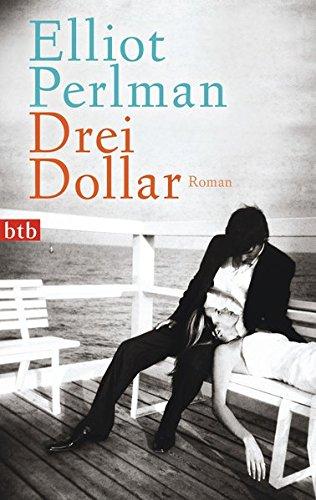 drei-dollar-roman