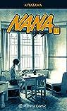 Nana nº 01/21 par Yazawa