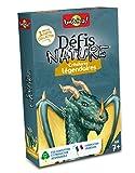 Retos Nature - 282628 - Cartas