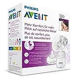 Philips Avent - 9
