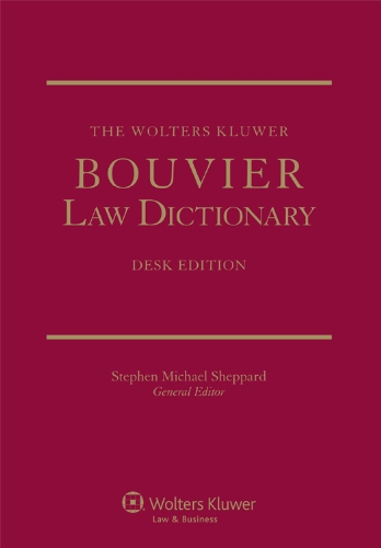 the-wolters-kluwer-bouvier-law-dictionary-desk-edition-2-volume-set