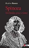 Spinoza : Méthodes pour exister par Rovere