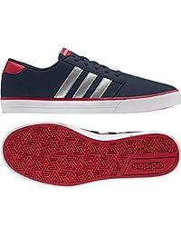 adidas VS SKATE - Zapatillas skate para Hombre, Azul - (MARUNI/PLAMAT/ESCARL) 43 1/3