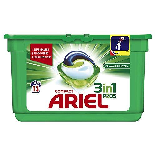 ariel-3-in-1-pods-vollwaschmittel-2er-pack-2-x-13-waschladungen