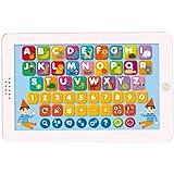 Nathan - 30033 - Tabléo Alphabet - Jeu Électronique