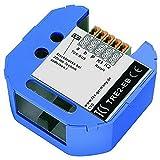 TCS Tür Control Bus-Rufrelais TRE2-EB Zusatzgerät für Türkommunikation 4035138002943