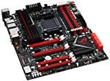 Asus Crosshair V Formula-Z Carte mère AMD ATX Socket AM3+