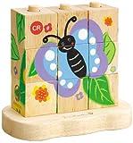 EverEarth Von der Raupe zum Schmetterling EE32674