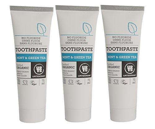 urtekram-organic-mint-green-tea-toothpaste-75ml-pack-of-3