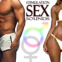 Hot Female Masturbation. Vibrator. Sexuales Stimulation (Masturbacion Femenina) [Explicit]