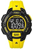 Timex - ironman rugged 30 full-size - tw5m02500