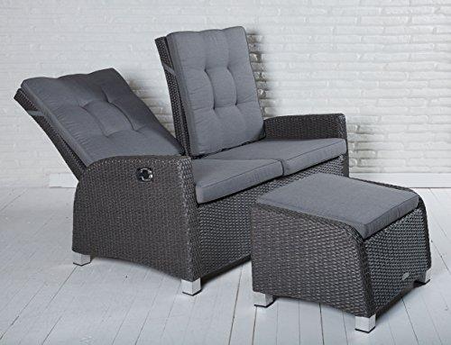 sofa 90 cm sitztiefe bestseller shop f r m bel und. Black Bedroom Furniture Sets. Home Design Ideas