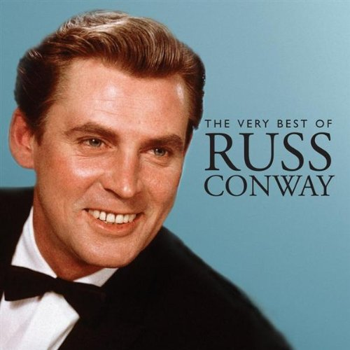 Russ Conway - Side Saddle