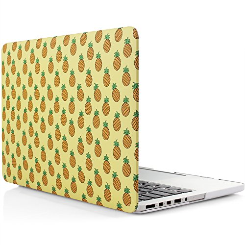 idoo-macbook-schutzhulle-hard-case-cover-laptop-hulle-fur-macbook-pro-15-zoll-retina-ohne-cd-laufwer