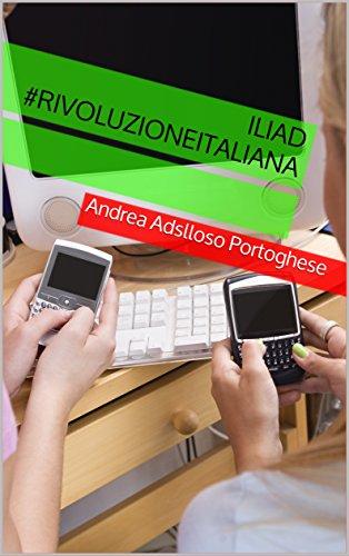 iliad-rivoluzioneitaliana