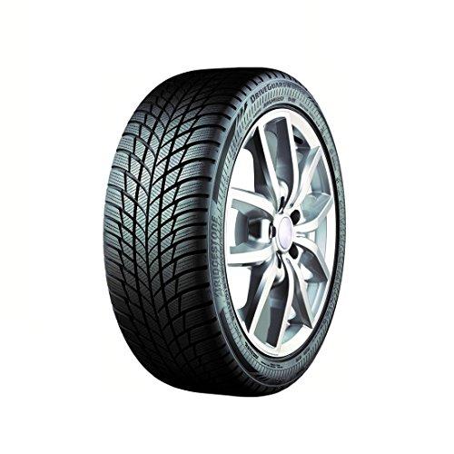 Bridgestone driveguard winter rft - 185/60/r15 88h - e/b/71 - pneumatico invernales