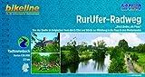 RurUfer-Radweg: