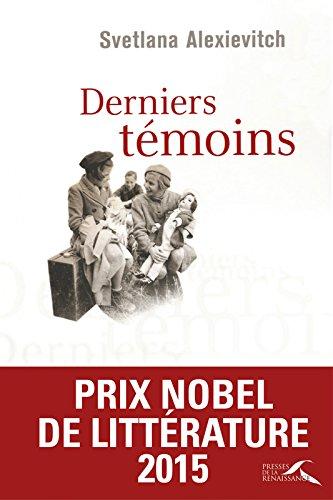 derniers-tmoins-prix-nobel-de-littrature-2015