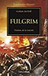 Fulgrim nº 05
