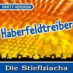 Haberfeldtreiber