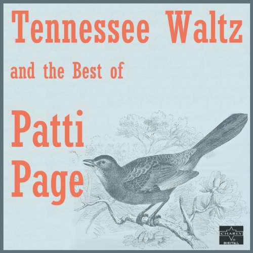 Tennessee Waltz and the Best o...
