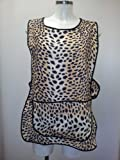 Tabards | Leopard Style Print! | That's a bit Different! | WX