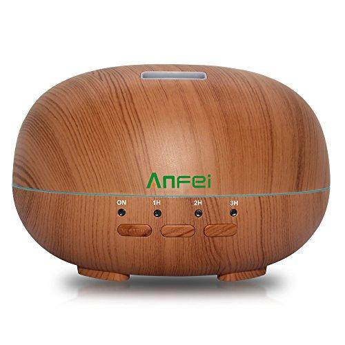 aroma-diffuserluftbefeuchter-aromaluftbefeuchter-clean-airluftbefeuchter-dampfluftbefeuchter-luftbef