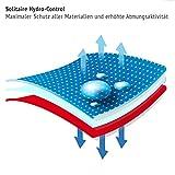 Solitaire Nano Plus Imprägnierer Spray - 2