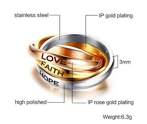 vnox-acciaio-inossidabile-interlocked-femminile-trinit-fascia-di-cerimonia-nuziale-anello-con-love-f