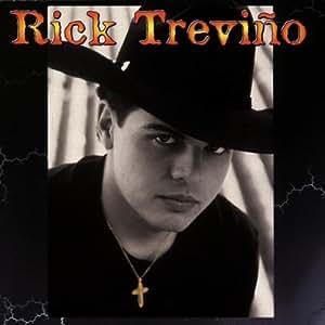 Best of Rick Trevino