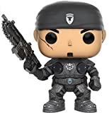 Funko - 10320 - Children Kids - POP Games - Gears Of War - Marcus Fenix
