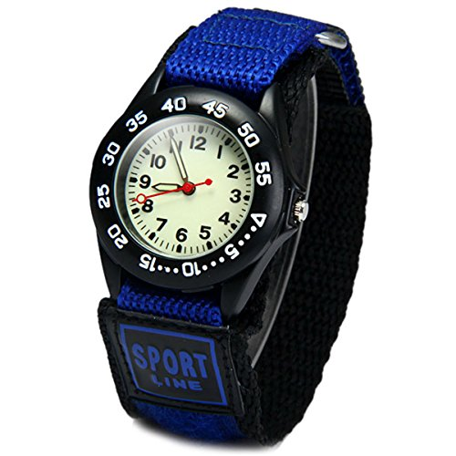 etowsr-digital-kids-watch-band-with-hourly-chime-stopwatch-daily-alarm-calendar-blue