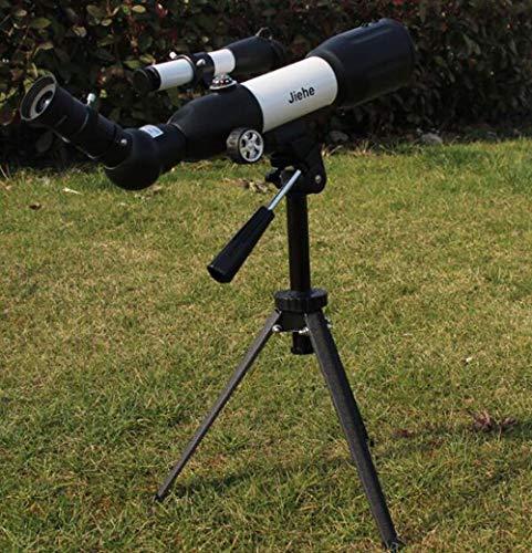 ZTYD Telescopio astronómico refractivo