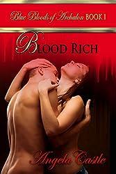 Blood Rich