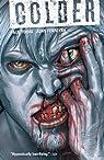 Colder Volume 1 by Paul Tobin par Tobin