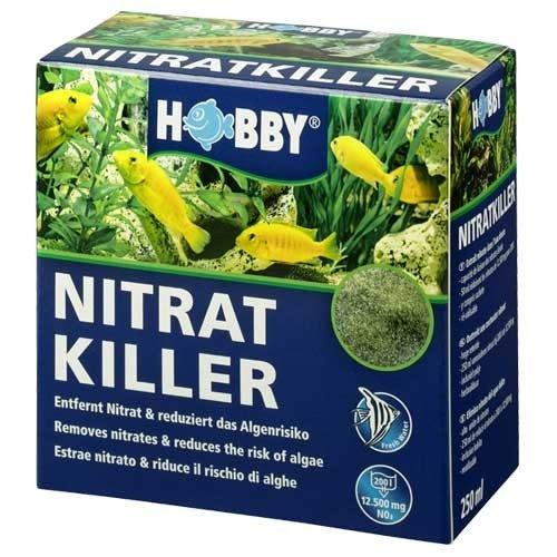 Nitrate-killer, 250 ml
