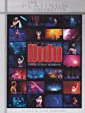 Dido - Live at Brixton Academy - The Platinum Collection
