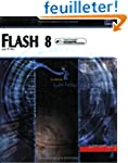 Flash 8 pour PC/Mac