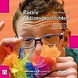 ISBN 3860592440