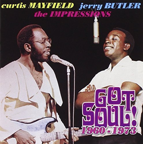 got-soul-1960-1973-by-curtis-jerry-butler-mayfield-2001-11-13
