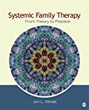 Image de Systemic Family Therapy: From Theory to Practice