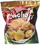 Haldiram's Kachori galletas rellenas crujientes 200g