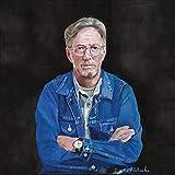 Eric Clapton: I Still Do (Audio CD)