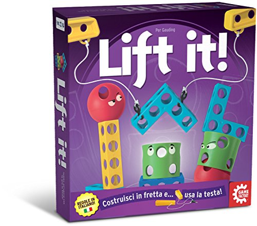 game-factory-lift-it-board-game