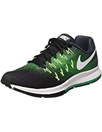 Nike 831352, Zapatillas de Running Hombre