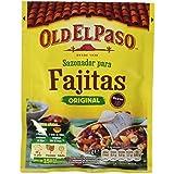 Old El Paso Sobre de Sazonador para Fajitas - 30 g